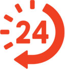 icon-24h